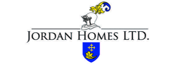 Jordan Homes LTD